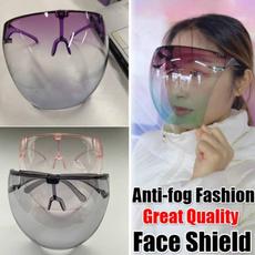 Outdoor, antifog, Goggles, shieldcover