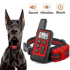 remotedogtrainingcollar, Remote, electricdogtrainingcollar, Electric
