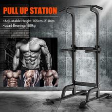 pullupbar, strengthtraining, Fitness, Home & Living