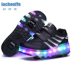 shoes for kids, Chaussures, Sneakers, rollershoe