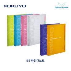 Blues, Notebook, notecoverpad