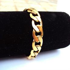 Bracelet, Fashion, Jewelry, gold