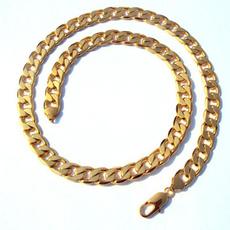 Heavy, 8MM, figueronecklace, mens necklaces