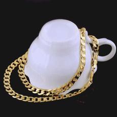 8MM, figueronecklace, mens necklaces, Italy