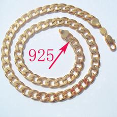 8MM, figueronecklace, mens necklaces, Chain