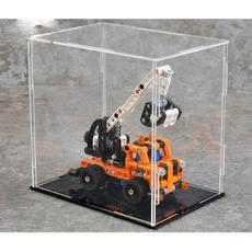 case, Lego, displaycase, blocksbrick
