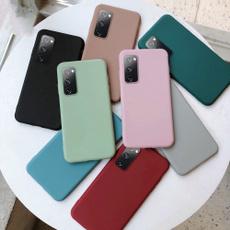 case, galaxys20fecase, samsungnote20ultracase, Samsung