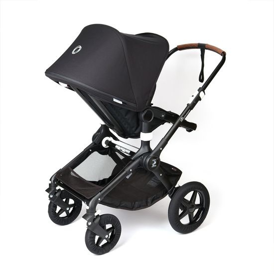 Baby, Cover, Fox, strollerwheelcover