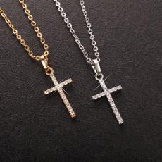 zirconnecklace, Jewelry, Necklace, rogerdubui