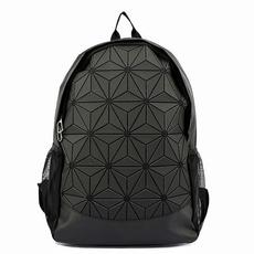 unisex, Backpacks, Storage, Casual