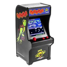 Game, tiny, arcade