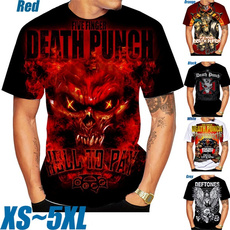 Products, death, Shirt, launch