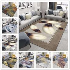 decoration, Fashion, bedroomcarpet, polyestercarpet
