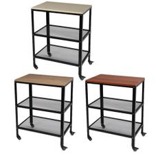 storagerack, Kitchen & Dining, rackholder, Shelf