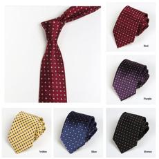Wedding Tie, men necktie, men ties, menties8cm
