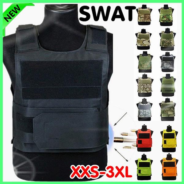 Equipment, Vest, Fashion, tacticalvest
