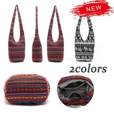 women bags, beachbag, Fashion, Cotton