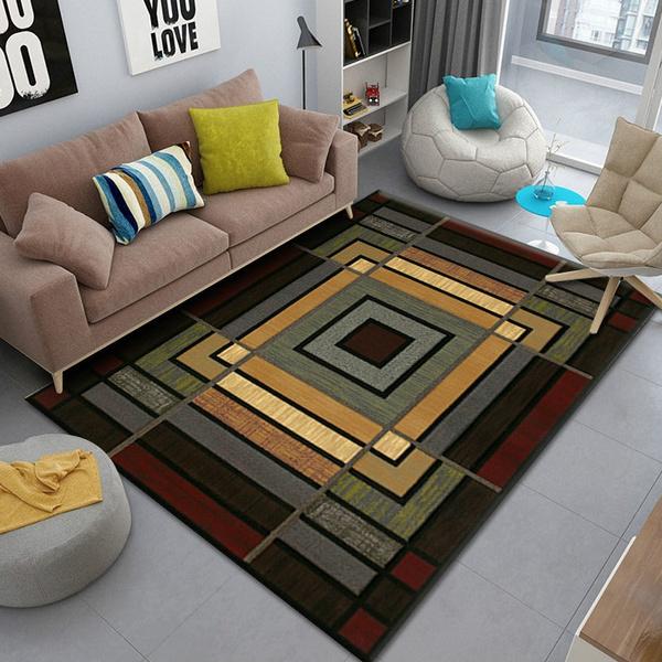 tapetesdesala, carpetmat, rugsforlivingroom, bedroom