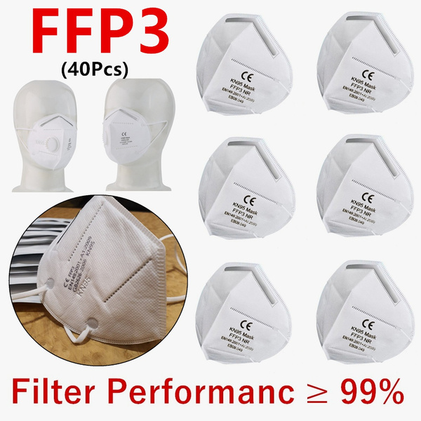 ffp3facemask, ffp3mask, Masks, coronaviru