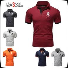Fashion, Polo Shirts, Shirt, Tops