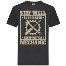 T Shirts, Funny T Shirt, menscasualtshirt, T-Shirt womens