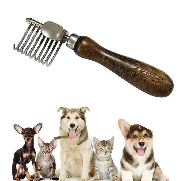 petcomb, Pets, Pet Products, petcleaningproduct