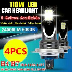 carledheadlight, lights, led, h4ledheadlight