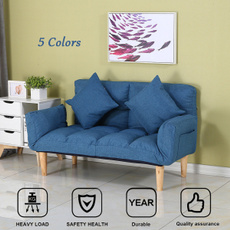 sofaschair, Family, armrest, sofabed