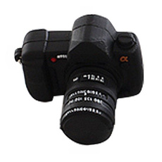 Photography, Camera, DSLR, usbmemory