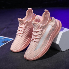 Sneakers, Fashion, shoes for womens, Casual Sneakers