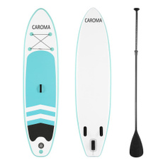 sportsandentertainment, Surfing, adultinflatablesurfboard, surfboard
