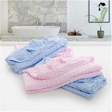 babybathroomtowel, hooded, Towels, cloak