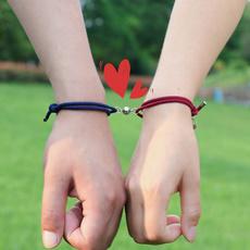 Love, Jewelry, Simple, Bracelet