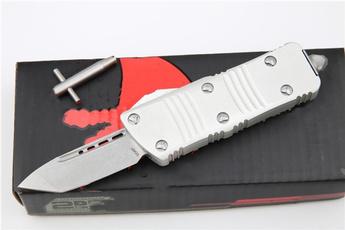 troodon, Mini, pocketknife, microtechtroodon