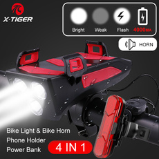 bikebell, rechargeablebicyclelight, bikehornandheadlightforcyclist, lights
