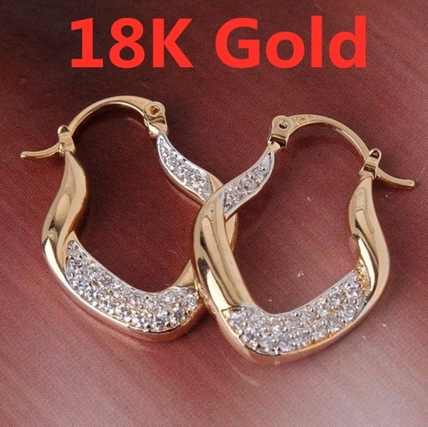 yellow gold, White Gold, Jewelry, gold