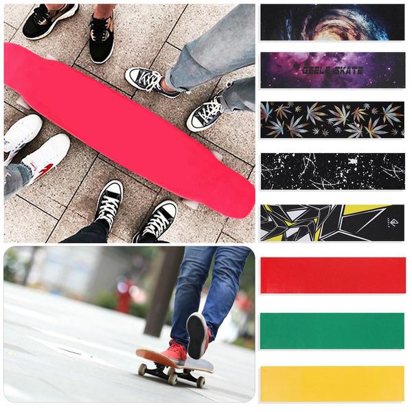 skateboarddecksandpaper, skateboardaccessorie, Skateboard, skatingboardsticker