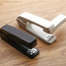 stapler, Office, staplersfordesk, Home & Living