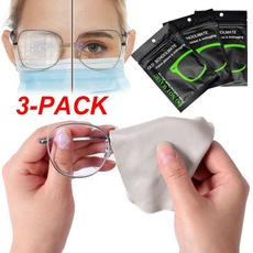 microfiberwipe, nanocleanercloth, microfibercloth, glasseswipe