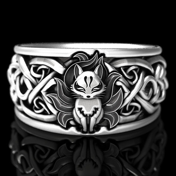 Sterling, Sterling Silver Jewelry, Jewelry, Silver Ring