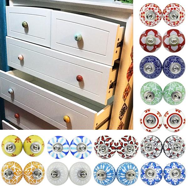 Building & Hardware, rounddoorknob, Door, dresser