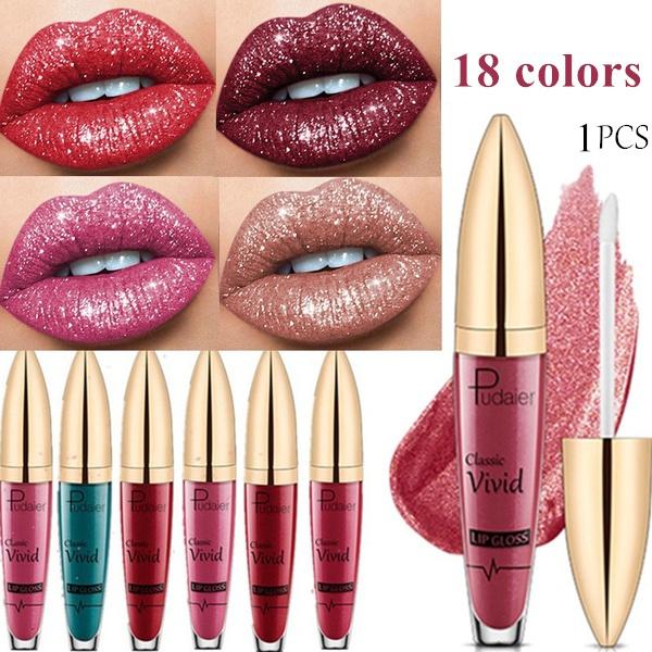 blacklipstick, nudelipstick, Beauty, lipgloss