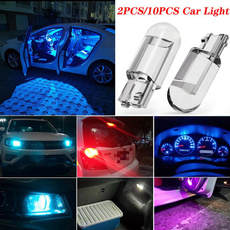 clearancelight, Automobiles Motorcycles, Interior Design, led