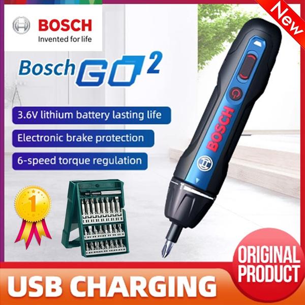 Mini, twistdrill, Battery, Electric