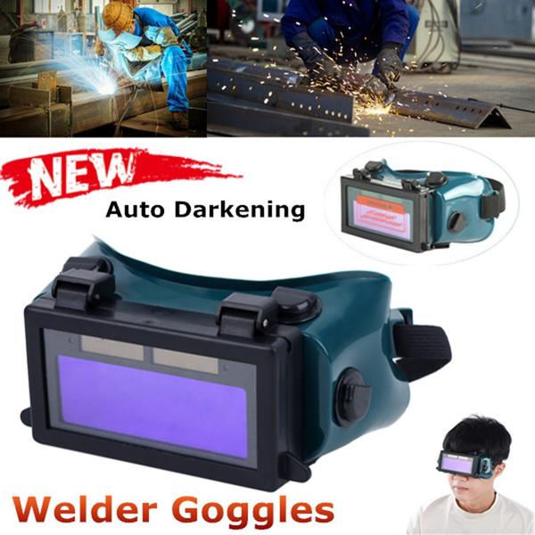 weldinghelmet, gogglesforwelding, industrysupplie, weldinggoggle