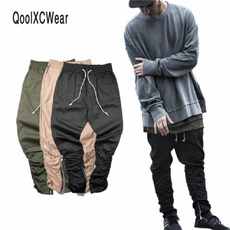 Hip Hop, Men, Justin, pants