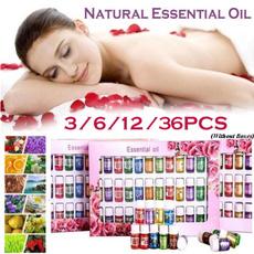 essentialoilsset, Plants, airpurified, healthylife