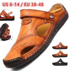 beach shoes, Sandals, Outdoor Sports, Summer