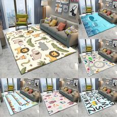 kidsrug, rugsforhome, bedroomcarpet, Home Decor