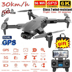 Quadcopter, Toy, Remote, rctoy